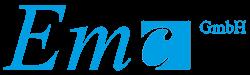 EducationManagementConsortium GmbH