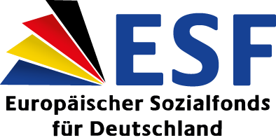 Europäischer Sozialfonds für Deutschland